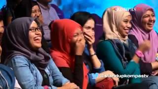 Video Abdur  Malu Jadi Orang Timur   SUPER Stand Up Seru eps 80   Copy MP3, 3GP, MP4, WEBM, AVI, FLV September 2017