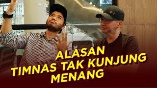 Video JustTalk #25 Mengapa Timnas Futsal Sulit Juara MP3, 3GP, MP4, WEBM, AVI, FLV Februari 2019