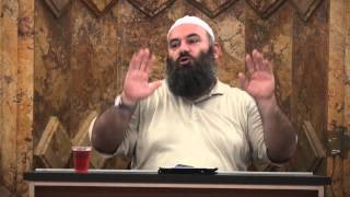 Gazza na Mëson - Hoxhë Bekir Halimi