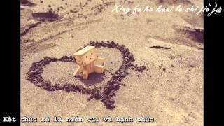 [VietSub - Kat] Tong hua - Đồng Thoại - Quang Lương