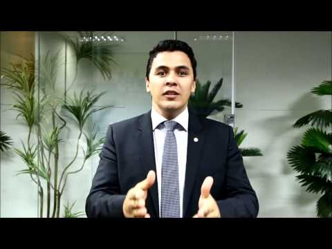 Deputados do PHS parabenizam todos os pais do Brasil