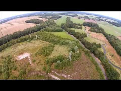 Wijster Drone Video