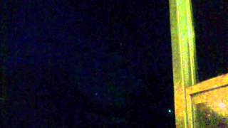 Ardmore (OK) United States  City pictures : Ufos Ardmore Oklahoma USA 1st August