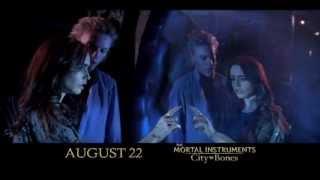 Nonton The Mortal Instruments: City Of Bones (2013) Shadowhunters Clip [HD] Film Subtitle Indonesia Streaming Movie Download