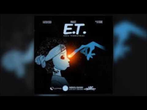 Future - Check On Me (Project E.T. Esco Terrestrial)