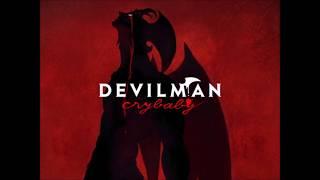 Video Débilman No Uta (Full) - Devilman Crybaby OST 2018 MP3, 3GP, MP4, WEBM, AVI, FLV Mei 2019