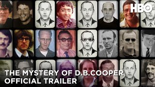 Cooper movie songs lyrics