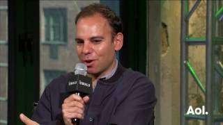 """Nonton Jason Cohen And Rod Canion Discuss Their New Documentary, """"Silicon Cowboys""""