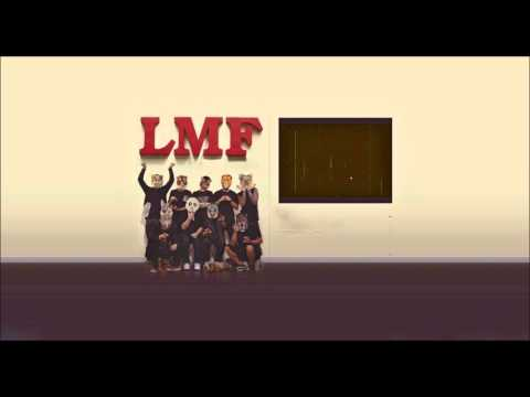 LMF - Save the Last Dance for U
