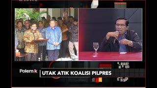 Video Demokrat Masuk Koalisi Prabowo Dinilai Menambah Masalah Part 01 - Polemik 02/08 MP3, 3GP, MP4, WEBM, AVI, FLV Oktober 2018