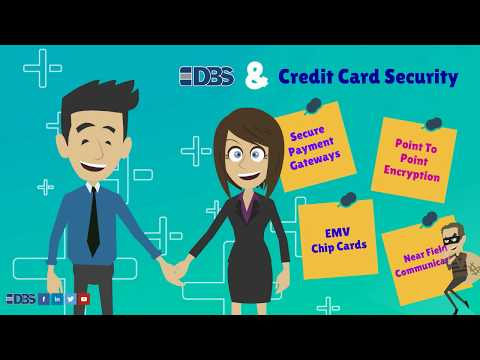 Why Choose DBS?