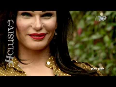 Exclusive, 15/01/2017 - Trans Albania
