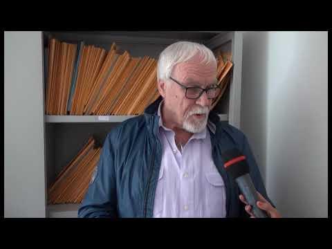 "Bancarotta Etruria, Federconsumatori: ""1500 richieste di parti civili"""