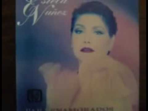 Estela Nunez- Concierto Para Enamorados