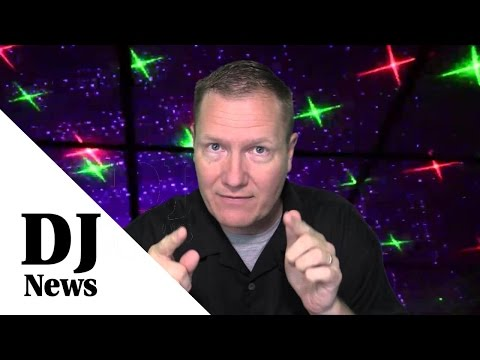 Five Wedding DJ Tips 2014 Version: By John Young of the Disc Jockey News