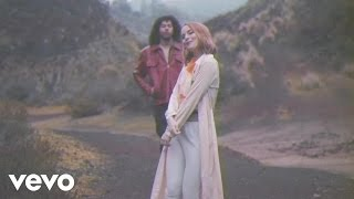<b>Bridgit Mendler</b> Devontée  Temperamental Love Official Music Video