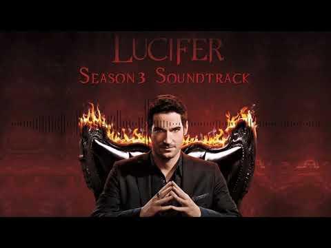 Lucifer Soundtrack S03E21 Cross My Heart by Valerie Broussard