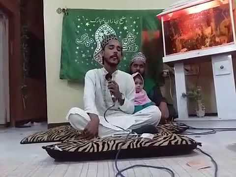 Video Dil Ko chU Lene Wala kAlaM by ||Junaid Chishti|| download in MP3, 3GP, MP4, WEBM, AVI, FLV January 2017