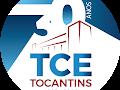 TCE ao vivo - Sessão Pleno -  04/09/2019