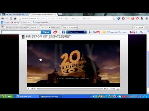 kostenlos filme online anschauen