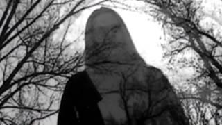 Nonton Tales Of Dark   Prah Film Subtitle Indonesia Streaming Movie Download