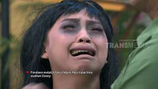 Video OPERA VAN JAVA | Jadi Hantu, Mpok Alpa Ketakutan Sendiri (26/11/18) PART 3 MP3, 3GP, MP4, WEBM, AVI, FLV September 2019