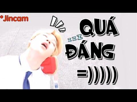 [ BTS funny moments#13] Quá đáng =))))))