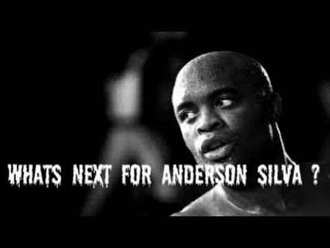 Anderson Silva vs Chris Weidman  UFC 162 My Thoughts