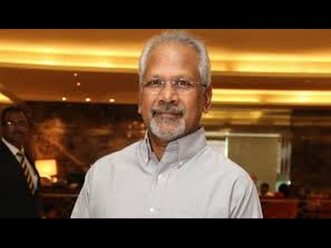 Mani Ratnam got admitted in Delhi Hospital | Hot Cinema News | Ok Kanmani