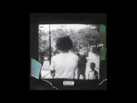 J. Cole - Immortal - Songs on Repeat