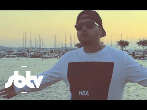YASeeN RosaY ft JayKae & Depzman – Nights Young [Music Video]