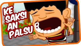 Video Culoboyo | Bikin Kaget !! Heboh Kesaksian Palsu MP3, 3GP, MP4, WEBM, AVI, FLV Juli 2018