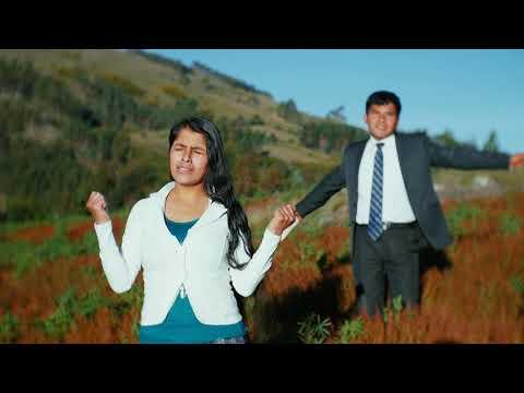 Videos de amor - FRAGANCIA DE AMOR / QUIERO SENTIR  LOS LATIDO DE TU CORAZON /VIDEO OFICIAL 4K