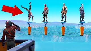 Video Do A HANDSTAND But DON'T FALL OFF! (Fortnite Simon Says) MP3, 3GP, MP4, WEBM, AVI, FLV Februari 2019