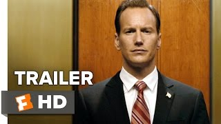 Nonton Zipper Official Trailer 1  2015    Patrick Wilson  Lena Headey Movie Hd Film Subtitle Indonesia Streaming Movie Download