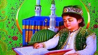 Video Quraan Mein Ye Likha Hai Video Song Sonu Nigam | Mohammad Ke Dar Pe Chala Ja Sawali MP3, 3GP, MP4, WEBM, AVI, FLV Juni 2018