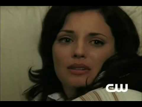 One Tree Hill - 6.14 Promo #2