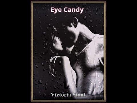 Eye Candy - Final