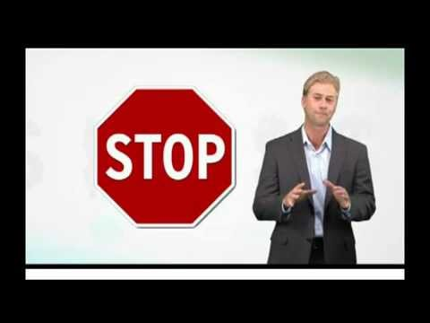 """MLM """"More Money, Lower Tax"""" Video – It's a Smart Financial Decision!"""
