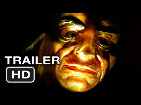 Don't Go Into the Woods Official Trailer #1 - Vincent D'Onofrio Horror Movie (2011) HD