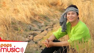Download Lagu Liên Khúc Cha Cha Cha - Ngẫu Hứng Lý Qua Cầu  - Khang Lê [Official] Mp3