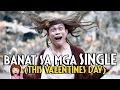 Banat Sa Mga Single (This Valentines Day)