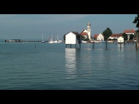 Bodensee, HD 1080p
