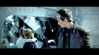 Battle for Skyark -2015 Trailer- Action Movie