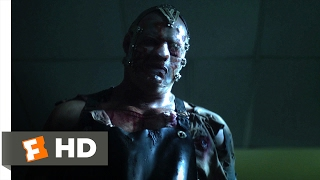 Nonton See No Evil 2 (2014) - Death by Embalming Fluid Scene (10/10) | Movieclips Film Subtitle Indonesia Streaming Movie Download