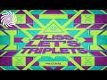 BLiSS - Drop N Roll  (HD)
