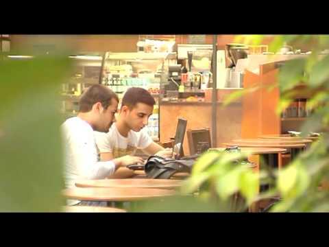 Kadir Has Üniversitesi Mezunları – Yard. Doç. Dr. Birkan TAPAN