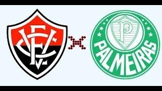 FICHA TÉCNICA 12/12/1993 VITÓRIA-BA 0 x 1 PALMEIRAS CAMPEONATO BRASILEIRO Estádio: Otávio Mangabeira - Fonte Nova - Salvador / BA - Brasil ...