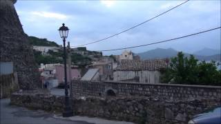 Gaeta Italy  city photo : Gaeta, Italy - a walk around the city