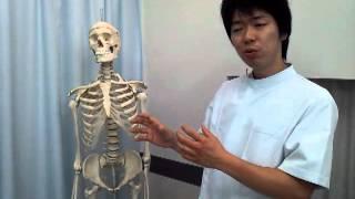 過呼吸の対処法と予防法